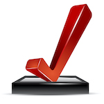 Election Verification and Certification