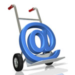 Email Delivery Best Practices